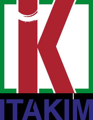 ITAKIM