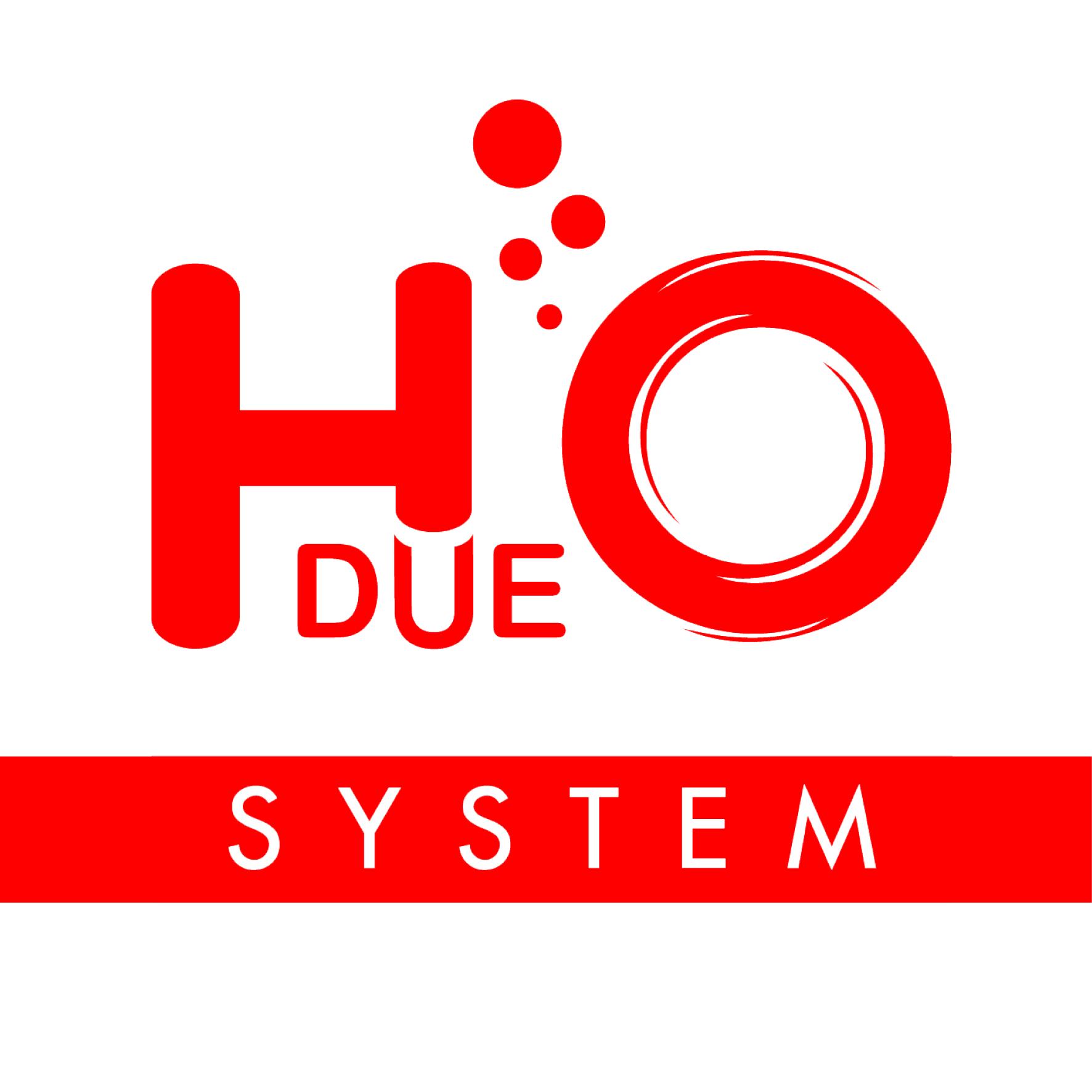 HDUEO SYSTEM