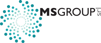MS-GROUP